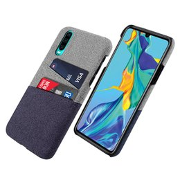 2019 redmi mobile hüllen Handy Ledertasche für Xiaomi Redmi Go My Redmi Hinweis 9 9 7 7 Pro My IPhone Samsung P30 Redmi Huawei Großhandel Mobile Protect Cover günstig redmi mobile hüllen