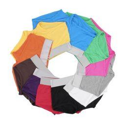 100 Banda de plata de lujo Diseñador Mens Underwear Boxer Shorts cortos para jóvenes Moda divertida Modal Sexy ropa interior suave para hombre pene Boxer Homme desde fabricantes