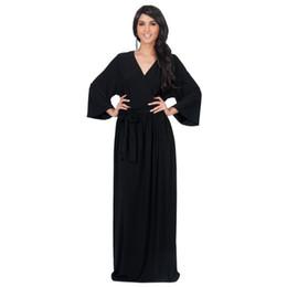 83b74e0944d30 Mid Calf Dresses Size Large Suppliers | Best Mid Calf Dresses Size ...