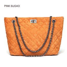 2019 brand pashmina Дизайнер-женская сумка роскошные модные кожаные сумки на ремне известный бренд crossbody сумки пашмины сумка высокое качество сумки дешево brand pashmina