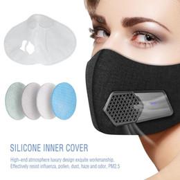 n95 face masks nz