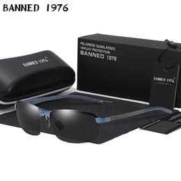 Солнцезащитные очки углерод онлайн-2019 Новый Углерод высокое качество волокна солнцезащитные очки поляризованные UV400 дизайн бренда мужской моды солнцезащитные очки женщин для мужчин
