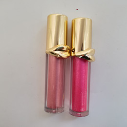 длительный матовый блеск для губ блеск для губ 12 цвет без логотипа жидкая губная помада не чашка палка сверкающие губы косметика принять частный бренд от Поставщики этикетки косметические
