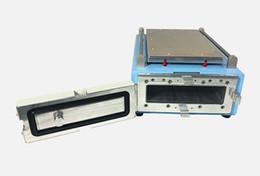 "Машина tbk онлайн-12 ""машина сепаратора экрана LCD большого размера TBK 968C при извлекать пузыря автоклава для таблеток ipad"