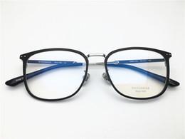 913129f858 Masunaga Brand desgin titanium women men full rim high good quality Spectacle  frame Myopia Designer Glasses prescription clear lens eyeglas