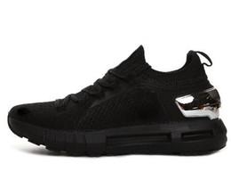 Scarpe shopping online-2019 nuove scarpe da corsa HOVR Phantom SE, scarpe da ginnastica da passeggio, scarpe da ginnastica firmate streetwear da ginnastica, shopping online, sneakers da allenamento