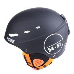 Promotion Casque Ski Noir Vente Casque Ski Noir 2019 Sur Frdhgatecom