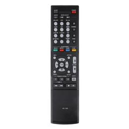 Controle remoto rc universal on-line-Substituição de controlo remoto para DENON Rc-1189 Rc-1196 Rc-1193 Rc-1192 Avr-S700W Av Receptor