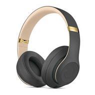 boîtes à musique de qualité Promotion Top qualité 6 couleurs en stock marque casque 3.0 sans fil casque annulation casque st3 musique avec boîte scellée usine vendre