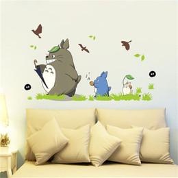 Argentina Barato autoadhesivo wallpaper wallpaper wallpaper para habitación de niños papel de pared autoadhesivo pvc wallpaper diseños al por mayor Suministro