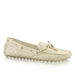 Ботинки для ботинок онлайн-455869 Gloria Flat Loafer Белые Женщины Бег Ролик Боевые Искусства Туризм Гольф Фитнес Велоспорт Боулинг Баскетбол Кроссовки Обувь Классическая обувь