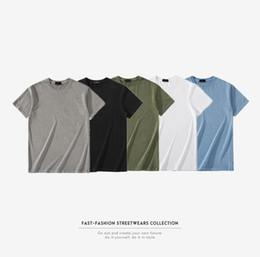 d35561bf6c5f4 t-shirt à coudre Promotion Haut pas cher rétro personnaliser cousu surpiqué    28 MITCHELL