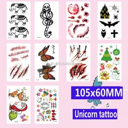 Feather Bird Tattoo Nz Buy New Feather Bird Tattoo Online From
