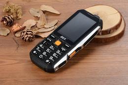 старые фонарики Скидка Нет рабочей модели мобильного телефона не работает мобильный телефон models03