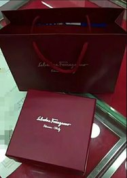 letra g colgante Rebajas Marca de moda de joyería de embalaje G carta serpiente patrón conjunto pulsera pulsera anillo pulsera colgante caja de regalo