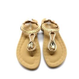 f2bd2fe5037 flat bottom platforms sandal 2019 - 2019 womens andals cream suedue slipper  shoes hot fashion shoes