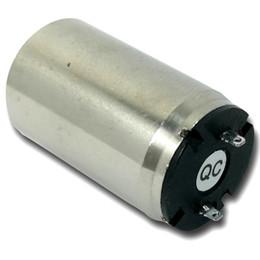 1625 calidad suiza reemplazo motor motor rotativo tatuaje ceja tatuaje máquina DC Tattoo Gun motor forro shader desde fabricantes