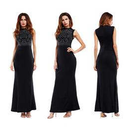 dc3bc72b1240d Plus Size Sexy Bodycon Bandage Dresses Australia | New Featured Plus ...