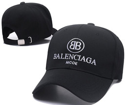 Snapback hats camo on-line-Marca UA Snapback Boné de Beisebol Bola Chapéu De Golfe Esportes Hip-hop Caps Camuflagem osso Camo Ajustável Chapéus design Homens Mulheres Casquette tampas de rua