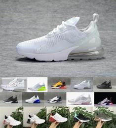 Zapatos De Aire De Primavera Online   Zapatos De Aire De