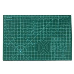 2019 transferências de diamante para asas NewPVC Esteira de Corte Almofada De Corte Patchwork Cut Pad Patchwork Ferramentas Manual DIY Tool Board Dupla-face Self-cura