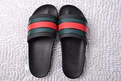 beste sandale marken Rabatt NEUE Europa Marke Mode mensstriped sandalen kausal rutschfeste sommer huaraches hausschuhe flip flops hausschuhe BESTE QUALITÄT