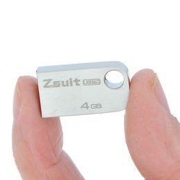 USB 16G 32G 64G Flash Sürücü Depolama Mini Bellek U Çubuk Metal Usb 2.0 1.0 supplier usb flash sticks nereden usb flash stickler tedarikçiler
