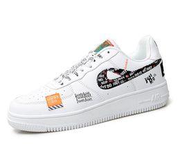Le nuove scarpe casual da donna da uomo caldo di nuovo arrivo atletica  Walking Outdoor scarpe di marca popolare scarpe NK870 9a65af0f9c8