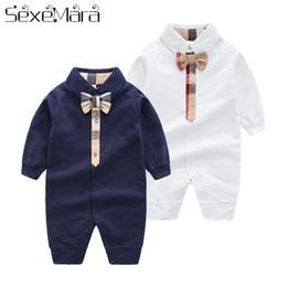 Baby Girl Boy Pagliaccetto New Born Baby Clothes Cotone manica corta Tuta Primavera ed estate Abbigliamento per bambini Abbigliamento per bambini da