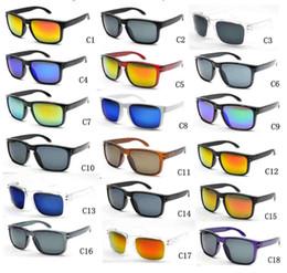 014ad08eaec BEST Hot Sale brand NOT Polarized UV400 Sunglasses Men Women Sport Cycling  Glasses Eyewear Goggles Eyewear 18 color options best polarized sunglasses  brand ...