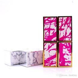 Tube en plastique de rouge à lèvres de beauté de haute qualité de 12,1 mm, bouteille de stockage professionnel de baume à lèvres de maquillage, paquet cosmétique 2019012209 ? partir de fabricateur