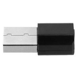 audio-promotionen Rabatt Freisprecheinrichtung Auto Drahtloser Bluetooth 3.0 Empfänger Stereo Auto Audio Adapter Mini 3.5mm AUX Bluetooth Audio Musik Empfänger Promotion