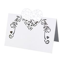 Christmas Wedding Table Names Online Shopping | Christmas Wedding