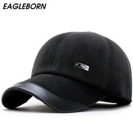 7086f030 Baseball Cap Ear Warmers Online Shopping | Baseball Cap Ear Warmers ...
