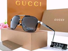 Canada Lunettes de soleil pour hommes femmes luxe hommes lunettes de soleil mode lunettes de soleil rétro lunettes de soleil dames lunettes de soleil lunettes de soleil rondes Designer Offre