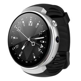 2019 наручные часы магазин Z28 Smart Watch Android 7.0 LTE 4G Bluetooth Smartwatch частота сердечных сокращений 1 ГБ + 16 ГБ памяти с камерой GPS WIFI PK LEM7 I7 Q1 pro дешево наручные часы магазин