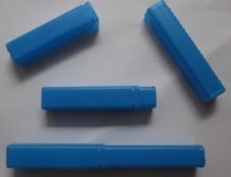 Canada Longueur utile de la boîte à outils en plastique 14mm 120-200mm, boîte Arbor, boîtes télescopiques carrées Offre
