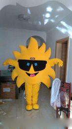 innovatives Design heißester Verkauf berühmte Designermarke Rabatt Sonnenkostüme | 2019 Sonnenmaskottchen Kostüme im ...