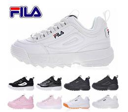 fila schuhe scarpe da corsa