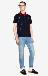 top polo shirt brands Coupons - Mens Polo Shirts ABD