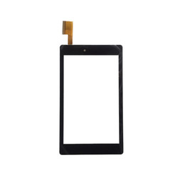 Archos touch screen online-Nuovo vetro da 7 pollici Touch Screen Digitizer per Archos 70 tablet PC ossigeno