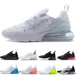 Ücretsiz kargo Erkekler ve kadınlar açık ayakkabı spor nefes ayakkabı 13 renk boyutu mavi kırmızı beyaz EUR 36-45 nereden