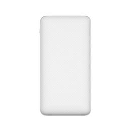 2019 carregadores de bateria portátil 10000 mah banco de potência para o telefone móvel do telefone móvel bateria externa mini banco de potência portátil dual powerbank usb carregador