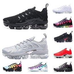 new styles 23956 18858 rebajas zapatos de moda los eeuu
