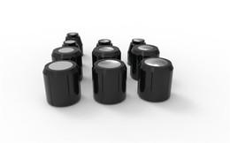 Gebrauchte medizinische geräte online-Kompressorbasiertes System Extrakorporale Stoßwellentherapiegeräte Tragbare Stoßwellentherapiegeräte Medizinische Geräte für den Heimgebrauch