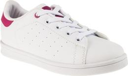 Salto Niños zapatillas de deporte HB-002662095 desde fabricantes