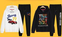 Canada Top Store 2019 MAX VAP Nouveau style noir big Kids Sports Taille 36-45, 2 paires gratuites ems ou dhl Offre