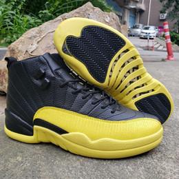 1bbfe8979 Homens sapatos mais recente JD 13 tênis de basquete Hornet nova cor Espaço  Jam Mens Calçados Esportivos pés confortáveis novos modelos tamanho 40-47