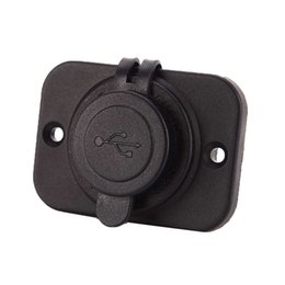 Universal Dual USB Mini Carregador de carro 5V 4.2A Car Charger adaptador de tomada de Fornecedores de telefones celulares sony xperia