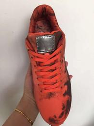 2019 hors nouvel atterrissage sur Mars plus 2018 blanc 90 OG chaussures de course kpu mens tn Chaussures Homme Chaussures de sport Zapatos Athletic Sport ? partir de fabricateur